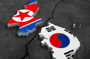 КНДР дала Южной Корее 24 часа
