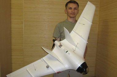 Скандал в Харькове: волонтера, который делал дроны для армии, освободили из СИЗО