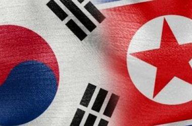 """Южная Корея пригрозила КНДР """"жестким возмездием"""""""