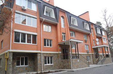 Киевляне променяли квартиры в столице на пригородное жилье - эксперт