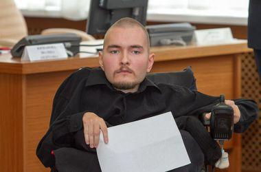 Голова на отсечение: российский программист готовится к пересадке головы
