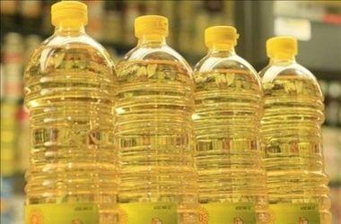 В России резко подорожало подсолнечное масло
