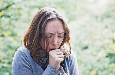 Осенние болезни: чего опасаться с началом похолодания