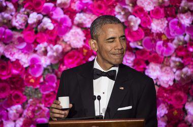 Обама ввел режим ЧС в штате Вашингтон