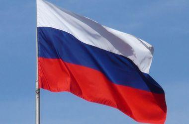 Россия расширила свои границы