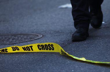 Неизвестный открыл стрельбу на вечеринке в США, есть пострадавшие