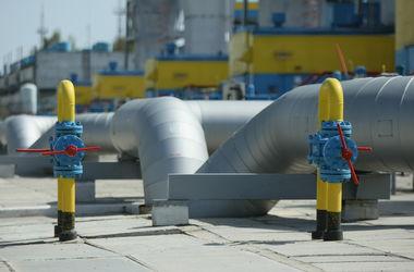 """Украина не просила аванс за транзит российского газа - """"Нафтогаз"""""""
