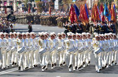 Как Украина отмечает День Независимости: все подробности из Киева и регионов