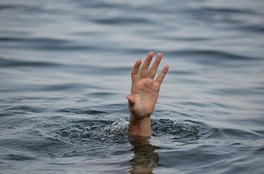 На берегу Азовского моря нашли бездыханное тело харьковчанина