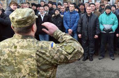 Вашкинский район происшествия новости