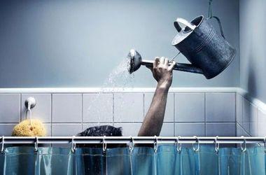"""Пока на рынке """"штиль"""": как выбрать бюджетный и качественный водонагреватель"""