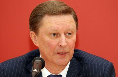 В администрации Путина не комментируют приговор Сенцову
