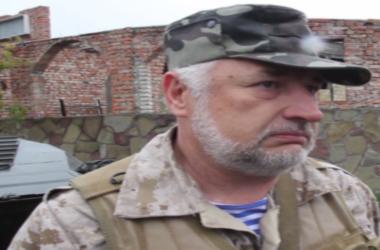 Жебривский объяснил, почему в Мариуполе невозможно провести местные выборы 25 октября