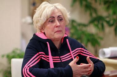 Суд продлил арест Штепы до октября