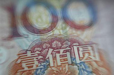 Как обвал юаня отразится на Украине: мнение эксперта