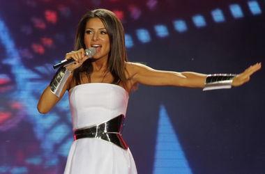 Звезды рассказали, какие песни их просят спеть украинцы