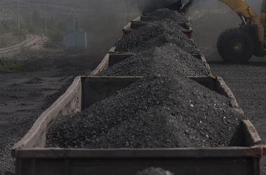 Восстановление железнодорожного сообщения способствовало поставке угля для ТЭЦ - ОБСЕ