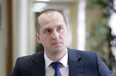 Крыму и Донбассу грозит реальный голод – министр агрополитики