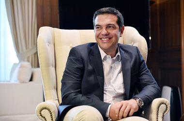 Премьером Греции впервые станет женщина