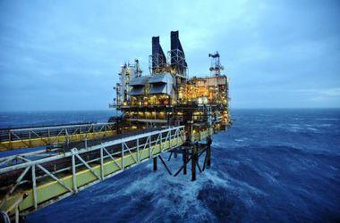 Эксперт объяснил, почему выросли цены на нефть