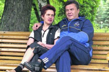 """Новая серия """"Вернуть Витю"""": К Януковичу постучат в двери, а его не окажется дома – эксперты (Видео)"""