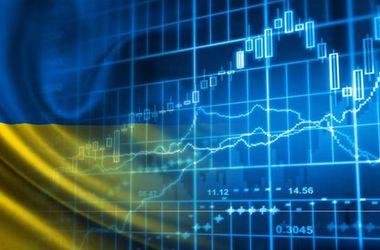 Украинские евробонды резко подорожали