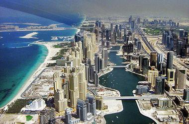 В ОАЭ индус случайно убил российскую туристку