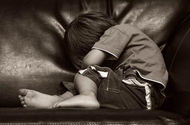 В Донецкой области 2-летнего ребенка убило током