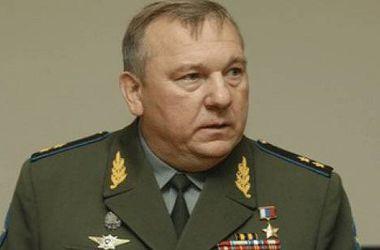 Российские генералы на Донбассе не задерживаются более, чем на полгода – СБУ