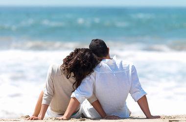 почему женщины размещают себя на сайтах знакомств