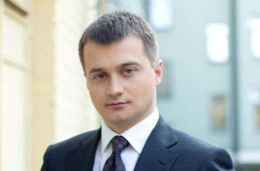 Порошенко назначил Березенко своим внештатным советником