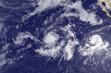 Во Флориде объявлено чрезвычайное положение