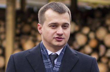 Порошенко назначил себе нового советника