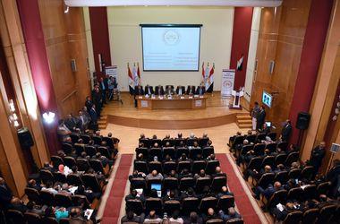 В Египте названа дата парламентских выборов