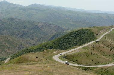 В Азербайджане готовятся к войне за Нагорный Карабах