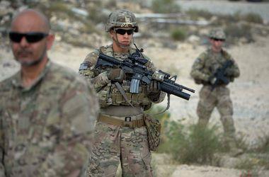 В Украине начались масштабные учения НАТО