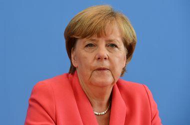 """Меркель назвала условие встречи лидеров """"нормандской"""" четверки"""