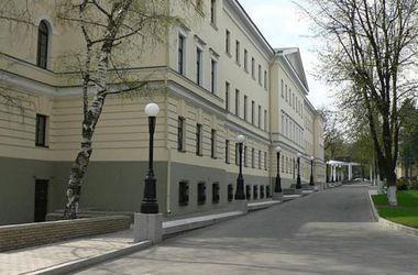 Советская дом 6 медицинский центр
