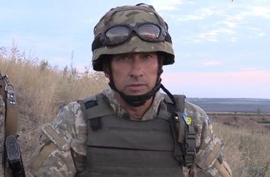 """Украинские воины обратились к жителям Украины: """"Давайте без глупостей"""""""