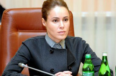 Королевская: Украине нужны досрочные выборы в Раду