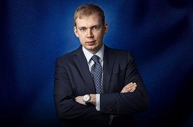 Украина банк финансы и кредит новости сегодня