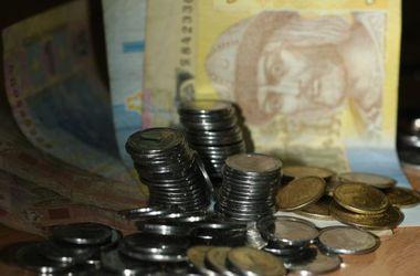 Украине нужны низкие налоговые ставки и простые налоги