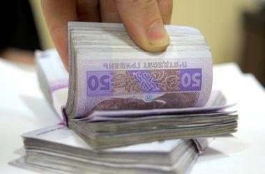 В Запорожской области на крупной взятке попался начальник исправительной колонии