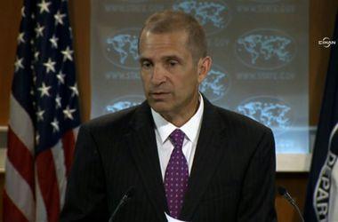 В Госдепе США обвинили Россию в лицемерии