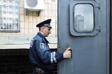 Под Киевом пьяный мужчина до смерти избил свою подругу
