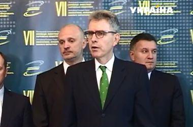 В Харькове стартовал Международный инвестиционный форум