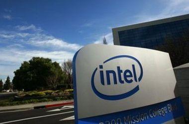 Intel намерена создать квантовый компьютер