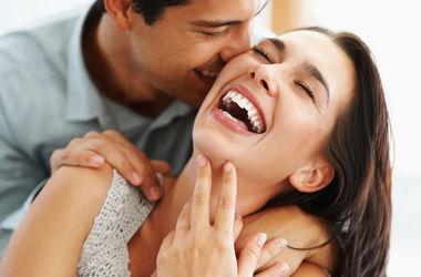 Смотреть онлайн фото и видео ню что привлекает женщин у мужчин фото 170-369