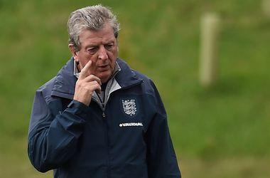 Наставник сборной Сан-Марино раскритиковал тренера Англии за его шутку