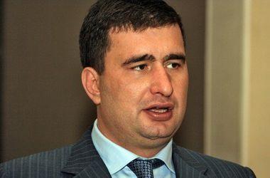Игоря Маркова освободили из тюрьмы Италии